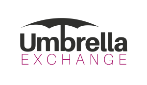 Umbrella Exchange Logo