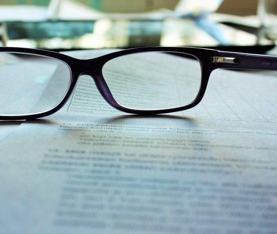 limited company legislation