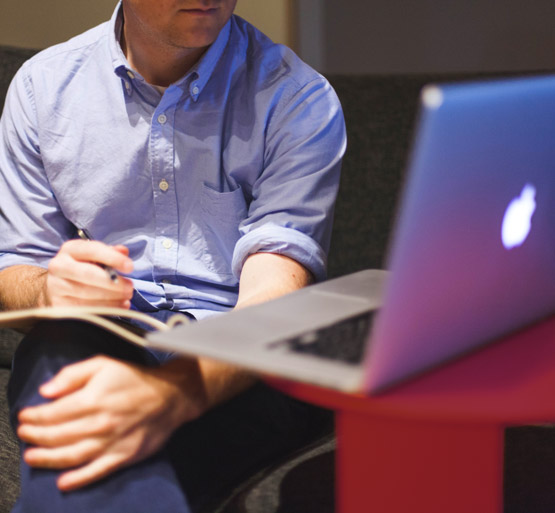 Pros & cons for limited company contractors