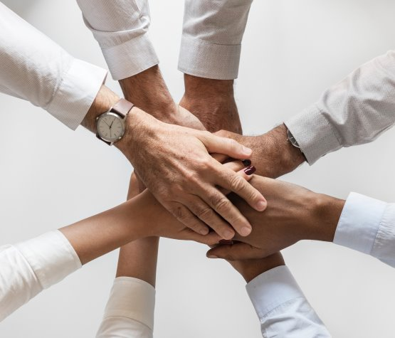 what we do - Umbrella Exchange services